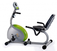 g_series_rc_recumbent_magnetic_cycle_lores